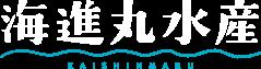 header_nav-logo